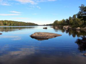 långasjön 2